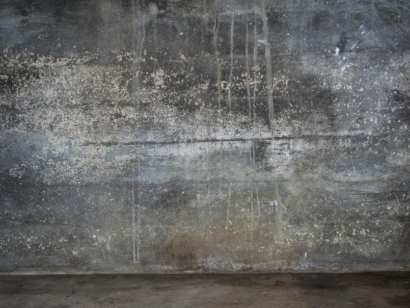 Eliminar humedades en bajos y sótanos
