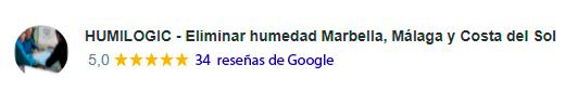 Reseñas Google my Business
